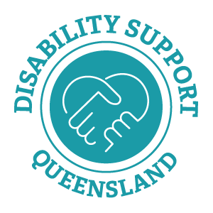 Disability Support Queensland (DSQ)